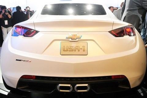 Chevrolet Tru 140S Concept-chico3