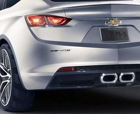 Chevrolet Tru 140S Concept-chico4