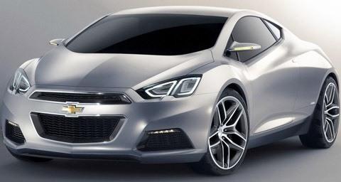 Chevrolet Tru 140S Concept-chico5
