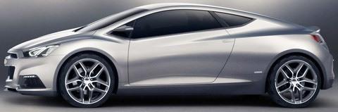 Chevrolet Tru 140S Concept-chico6