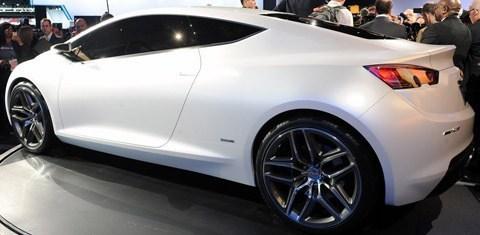 Chevrolet Tru 140S Concept-chico7