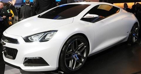 Chevrolet Tru 140S Concept-chico8