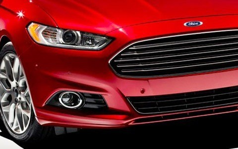 Ford Fusion 2013-chico11