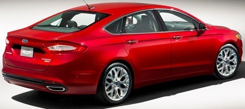 Ford Fusion 2013-chico4