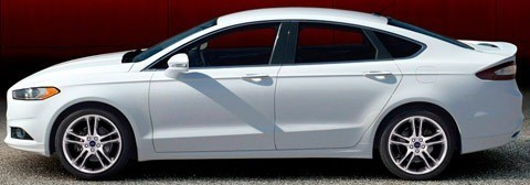Ford Fusion 2013-chico6