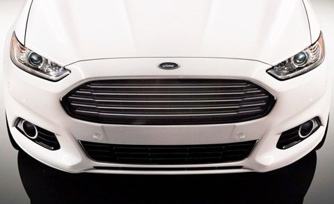 Ford Fusion 2013-chico7
