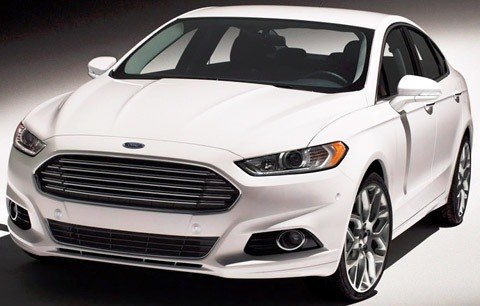 Ford Fusion 2013-chico8