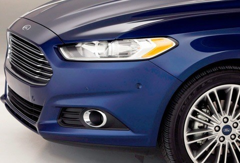 Ford Fusion Hybrid 2013-chico2
