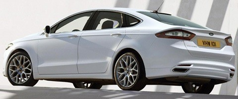 Ford Mondeo 2013-chico1