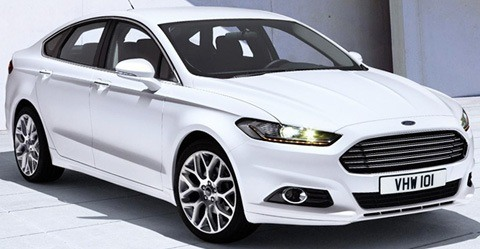 Ford Mondeo 2013-chico2
