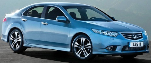 Honda-Accord_Type_S_2011_chico3