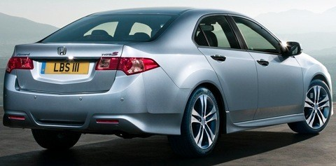 Honda-Accord_Type_S_2011_chico5