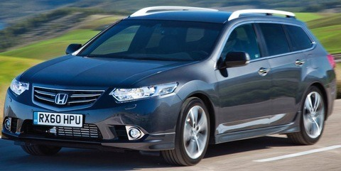 Honda-Accord_Type_S_2011_chico8