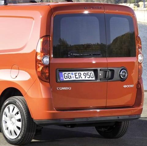Opel Combo 2012-chico11