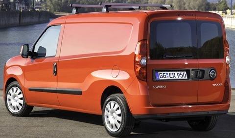 Opel Combo 2012-chico3