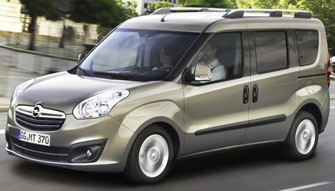 Opel Combo 2012-chico5