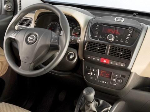 Opel Combo 2012-chico6
