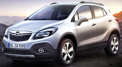 Opel Mokka-chico3