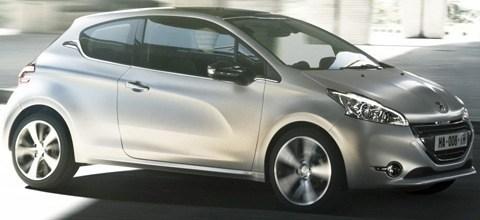 Peugeot-208_2013_07
