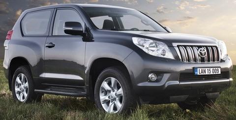 Toyota-Land_Cruiser_2011_chico6