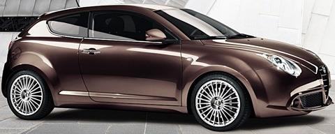 Alfa-Romeo-MiTo-2012-01