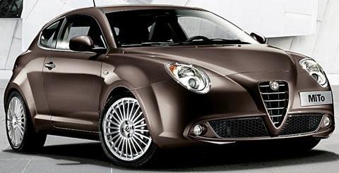 Alfa-Romeo-MiTo-2012-02