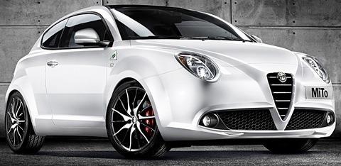 Alfa-Romeo-MiTo-2012-04