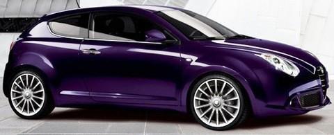 Alfa-Romeo-MiTo-2012-05