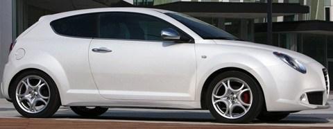 Alfa-Romeo-MiTo-2012-06