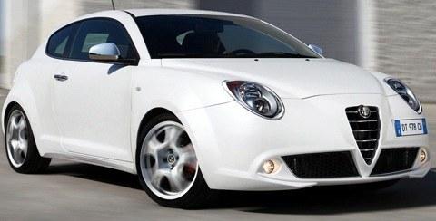 Alfa-Romeo-MiTo-2012-07