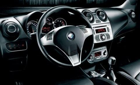 Alfa-Romeo-MiTo-2012-10