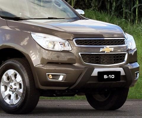 Chevrolet S10-2012-chico11