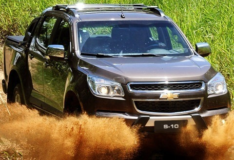 Chevrolet S10-2012-chico13