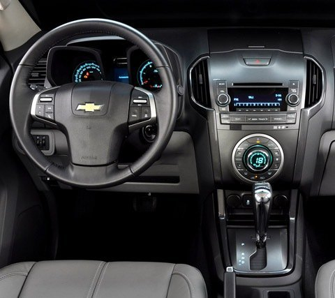 Chevrolet S10-2012-chico4