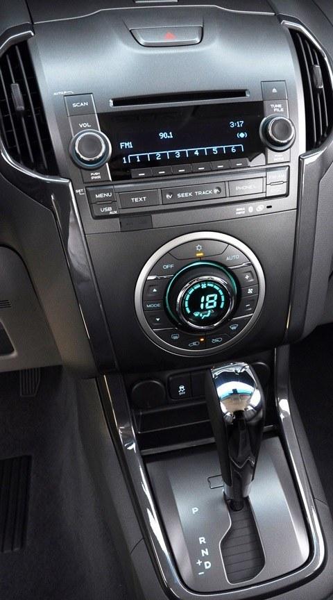 Chevrolet S10-2012-chico5