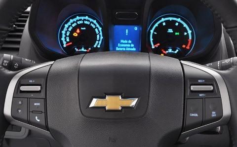 Chevrolet S10-2012-chico7