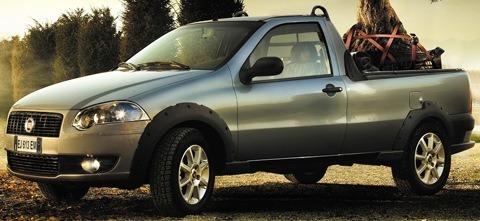 Fiat-Strada_2013_chico6