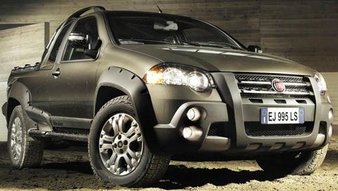 Fiat-Strada_2013_chico7