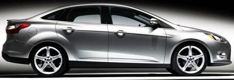 Ford-Focus_2012_03
