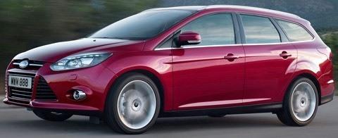 Ford-Focus_2012_08
