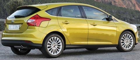 Ford-Focus_2012_09