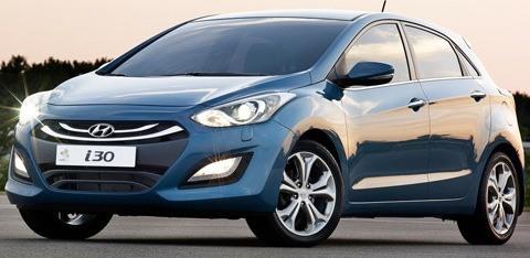 Hyundai-i30_2013_chico5