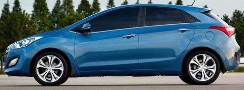Hyundai-i30_2013_chico9