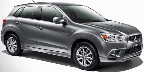 Mitsubishi-ASX_2012-04