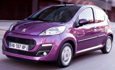 Peugeot-107_2013_chico4