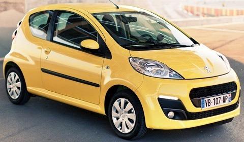 Peugeot-107_2013_chico5