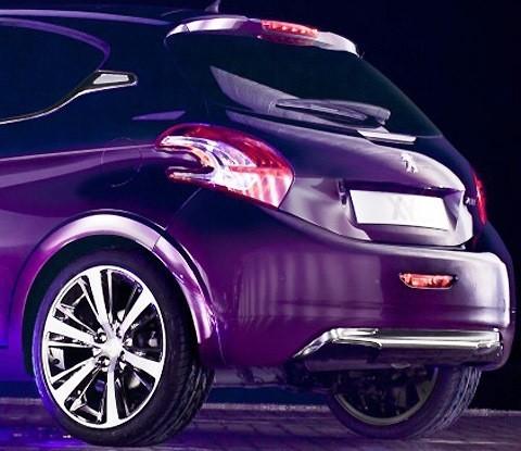 Peugeot 208 XY Concept-chico6