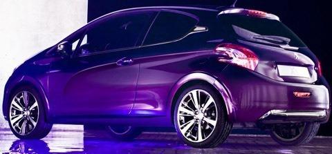 Peugeot 208 XY Concept-chico7