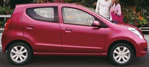 Suzuki-Alto_2011-chico1