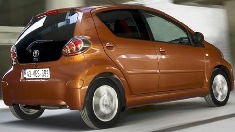 Toyota Aygo 2012-chico4